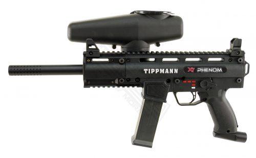 TIPPMANN - X7 PHENOM ELECTRO